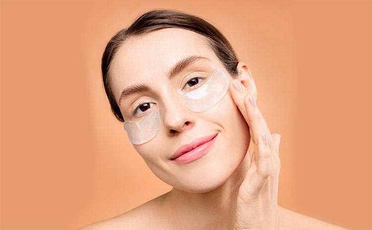 ¡Llegó el verano! Consejos para cuidar tu piel
