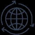 Why_BMI_Presencia_Global